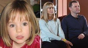 Döbbenet: akár már jövő héten szabadulhat a kis Maddie meggyilkolásával vádolt pedofil