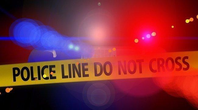 Több száz lőszert és fegyveralkatrészt találtak egy velencei férfinél