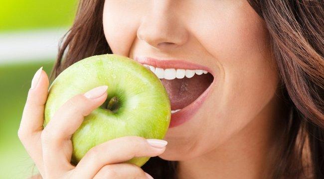 Jobb, ha tudja: a mosás sem segít a permetezett gyümölcsön, mérgező is lehet