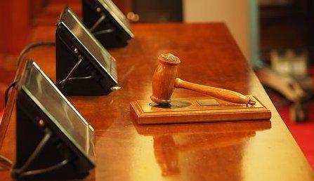 Öt év fegyházra ítélték a Szigeten drogot áruló holland fiatalokat
