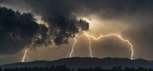 Ötmilliárdos kárt okozott hazánkban az elmúlt évek legpusztítóbb viharciklusa