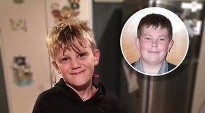 Életfogytiglant kapott a 15 éves bébiszitter, aki lemészárolta a rá bízott kisfiút