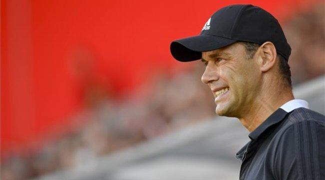 Honvéd: Bódog Tamás az új edző, de marad Pisont és Dajka is