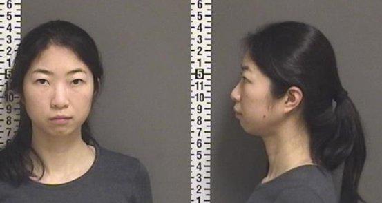 FBI ügynöktől vett biológiai fegyvert egy nő a dark weben