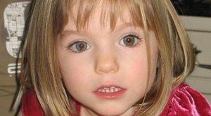 Maddie-ügy: Rejtélyes telefonhívás dönthet a kislány ügyében