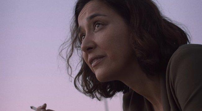 Újra magyar film a Cannes-i filmfesztiválon! Hajrá, Agapé!