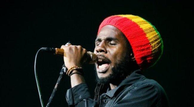 Bob Marley családja átdolgozta a zenész legendás dalát a járvány sújtotta gyerekek támogatására