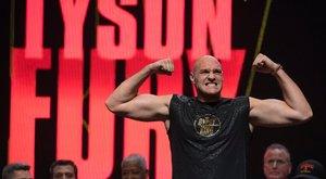 Elege lett a hazudozásból a Tyson Fury doppingügyébe keveredett állattenyésztőnek