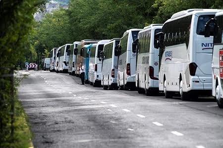 A belföldi nyaralás a legbiztonságosabb – rengetegen lemondták a görög buszos utakat