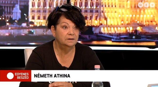 Emberölés miatt jelentették fel az MSZP álmentősét