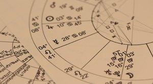 A NASA szerint teljesen megváltoztak a horoszkópok, egy új csillagjegy is előkerült