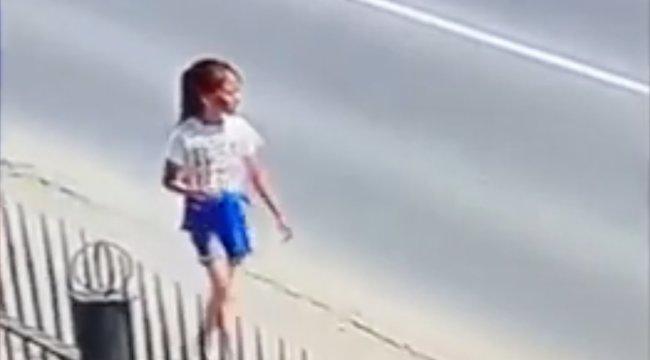 Családi vita miatt megszökött otthonról a 8 éves kislány, egy erdőben találták meg a meggyalázott holttestét– 18+