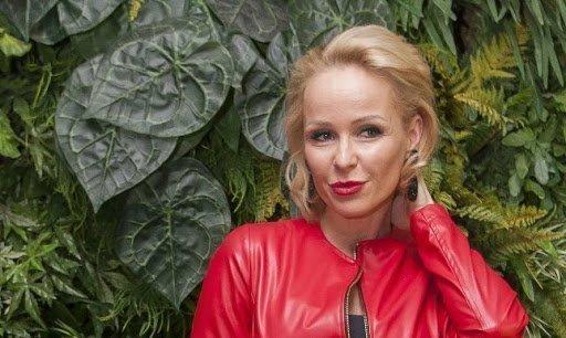 Köllő Babett és a botox: Aki nem meri megmondani, hogy botoxoltatna, mondja azt, hogy migrénje van!
