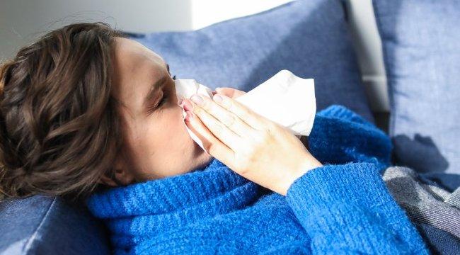 Rossz hír: mutálódott az influenzavírus – veszélyesebb, mint korábban