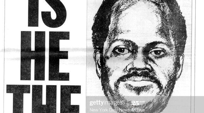 Rejtélyes gyilkosságok: 50 éve fenyeget a Zodiákus-gyilkos réme