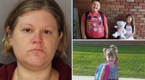 Megerőszakolta a kutyáját majd öngyilkosságnak álcázta gyerekei kivégzését
