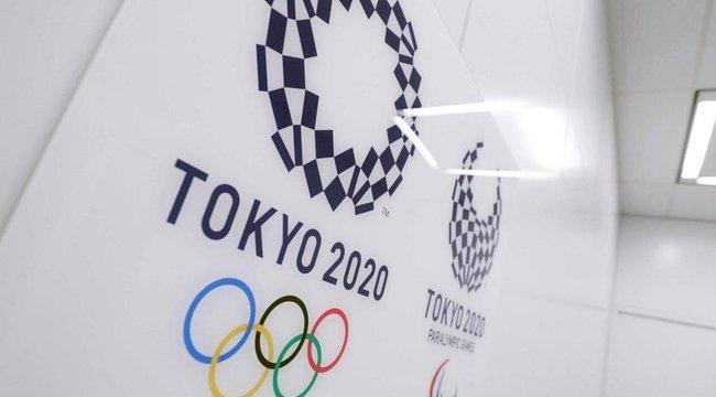 Hajmeresztő ötlet: csak japán nézők látják élőben a tokiói olimpiát?