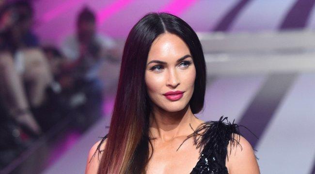 Testének 70 százalékát szétvarratta Megan Fox hasonmása, hogy végre ne keverjék össze a színésznővel – 18+ fotók