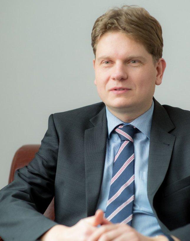 Kiderült, milyen oltásokat kaptak a magyar kormány tagjai - deeksha.hu