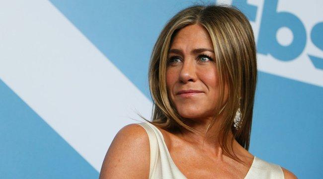 Jennifer Aniston nyújt lelki támaszt Orlando Blooméknak