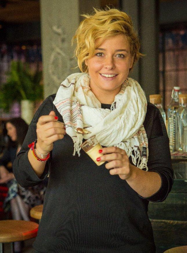 Fókusz – A hollywoodi sztárok új diétájával fogyott le Wossala Rozina! | RTL