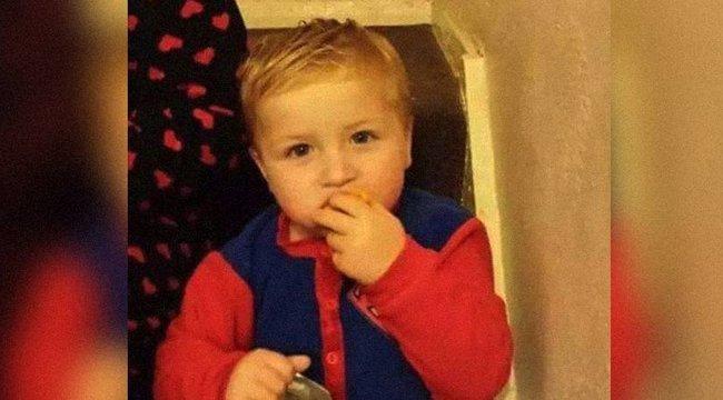 Az éjszakai ügyelet azzal hajtotta el az édesanyát, nincs semmi baj – négyéves kisfia másnap reggelre meghalt