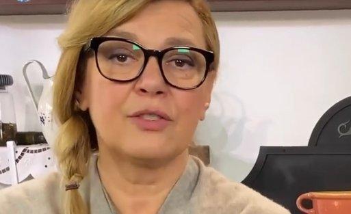Nincs min kiakadni! – üzente Borbás Marcsinak a vlogger, aki videójában helyretette a gasztroangyalt