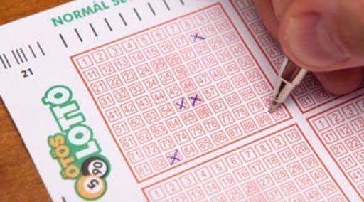 Szerencse vagy sem, hogy kihúzták a 13-as számot az ötös lottón?