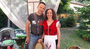 Gyilkos öngyilkosság Kelenföldön – Megrendülve nyilatkozott agyászoló férj