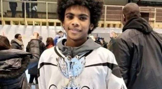 Végzetes falatok: popcornba halt bele a 14 éves fiú
