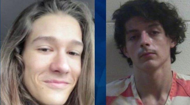 Döbbenetes: iskolai mészárlásra készült a két fiatal