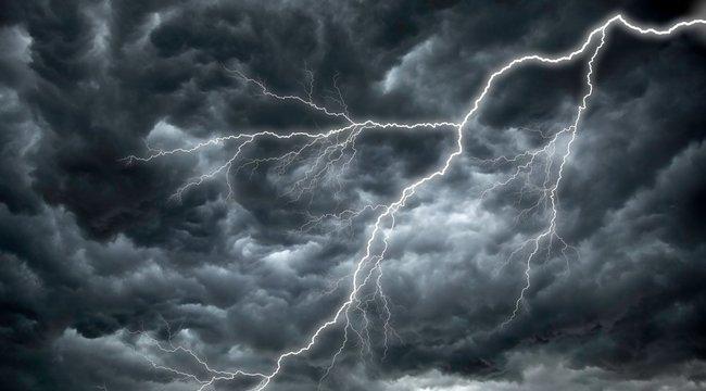 Városi legenda: sírba vitte féltve őrzött titkát a mázlista Esőcsináló