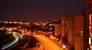 Tragédia Kassán: 72. születésnapját ünnepelte, majd kizuhant az erkélyen és szörnyethalt