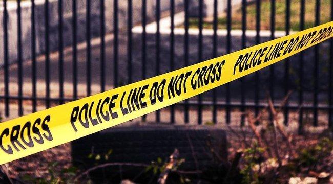 Fejbe lőtte magát egy kétéves kisfiú – élet és halál közt lebeg