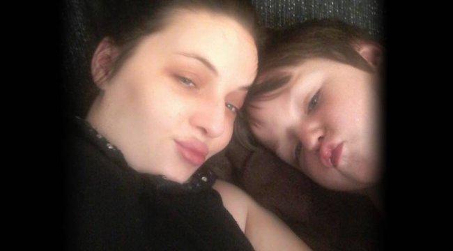 Szeretlek, anya – mondta utoljára a 8 éves kisfiú, majd percekkel később holtan esett össze