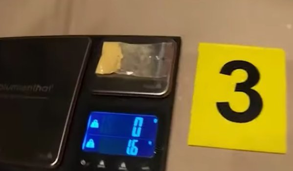 Új, életveszélyes dizájnerdrog jelent meg a kábítószerpiacon – videó