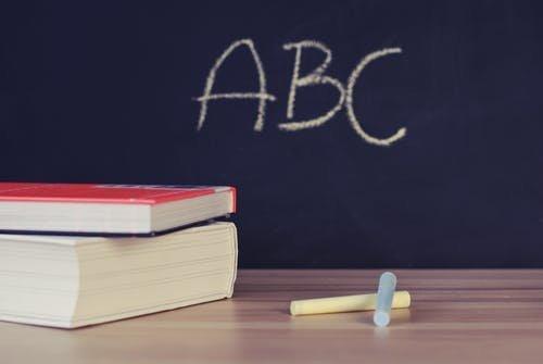 Durva: egy szülő több mint félmillió forintot költ gyermeke iskolakezdésére