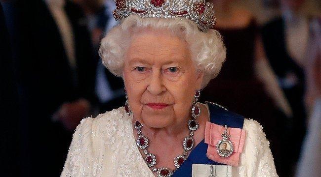 Hoppá! Többször is főzött a királyi családra a MasterChef VIP 2 séfje