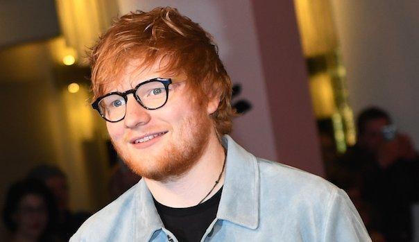 Végig titkolták az örömhírt – Heteken belül apa lesz Ed Sheeran