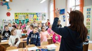 Koronavírus –Útmutatót kapnak az iskolák a védekezéshez