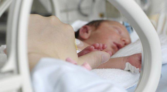 Lévai dráma – az orvosok szerintminden rendben volt, mégis halva született a baba