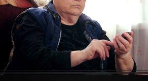 Brutális: Húszmilliót csalt ki egy idős asszonytól egy budapesti férfi
