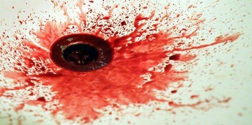 Horror – Megölte, ivott a véréből, szexelt vele, majd feldarabolta férje holttestét – 18+