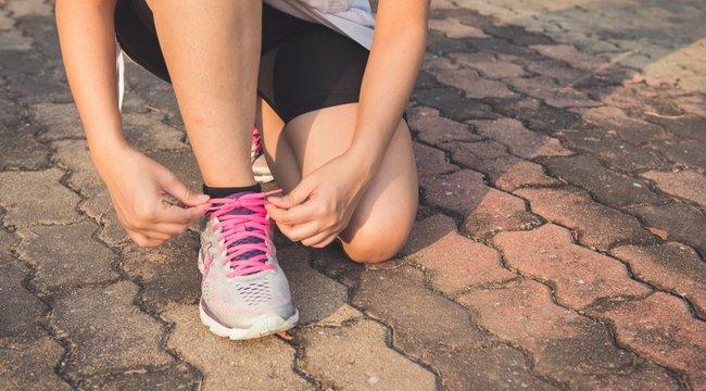 Borzalmas tragédia: Hibázott az edzésen, végül belehalt a büntetésbe a fiatal lány