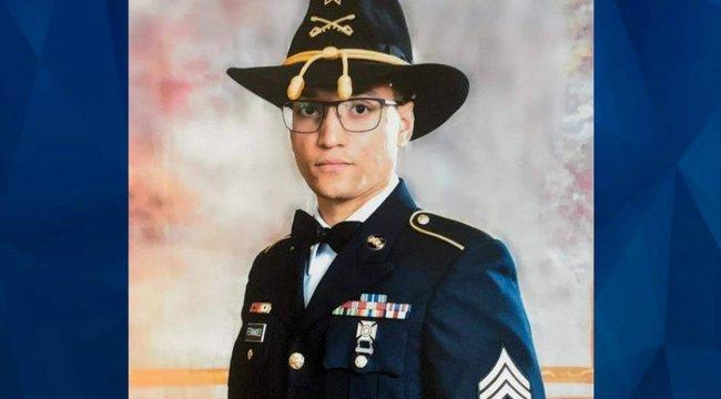 Nem bírta a megaláztatást és a szexuális zaklatást: egy fára akasztotta fel magát az ifjú katona