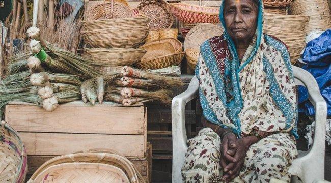 Bizarr szokások: Ha hüvelyeseket eszik és szellent, távozik a lelke egy része - legalábbis az indiaiak szerint