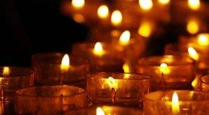 Tragédia: holtan találták mega napokkal ezelőtt eltűnt diákotBudapesten