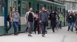 Kormányinfó:Szeptember 1-től külföldi állampolgár csak indokolt esetben léphet be, a hazatérő magyaroknak karanténba kell vonulniuk