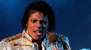 Sikerek, drámák és súlyos vádak - ma lenne 62 éves Michael Jackson, a pop királya