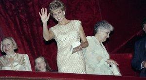 Tragikus évforduló - 10 idézet Diana hercegnétől, ami garantálan bizonyítja: ő volt A szívek királynője